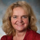Ann-Marie Bodén